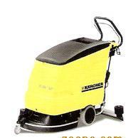 BD530BP全自动洗地机