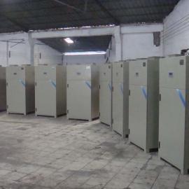 VH-D型个体焊烟清灰器厂家