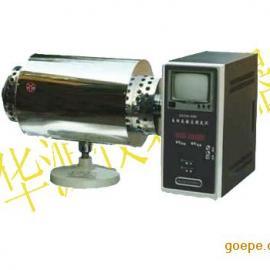 测煤的设备 灰熔点测定仪 煤质分析仪
