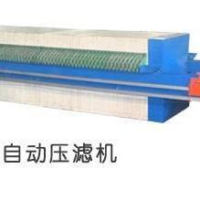 洗煤压滤机禹州市压滤机械制造有限公司