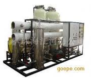 珠海陆用海水淡化设备