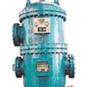 水过滤器 过滤精度高 出水水质稳定