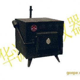煤质工业质检仪 箱式马弗炉 高温电阻炉
