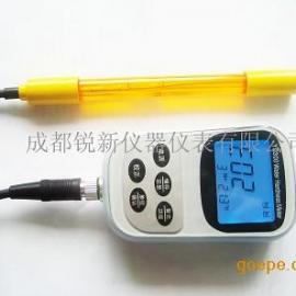 HA300便携式水质硬度计