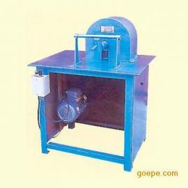 绞丝机|扣件卸帽绞丝机