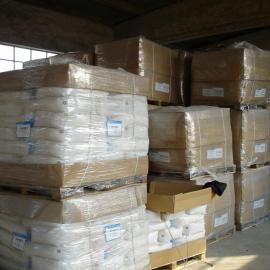 巴斯夫P182造纸助留助滤剂最新价格