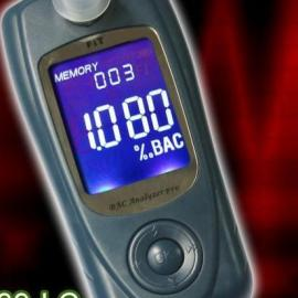 FIT239-LC|酒精检测仪