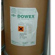 美国陶氏树脂/美国DOWEX树脂/陶氏树脂