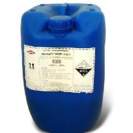 AQUCAR RO-20 水处理杀菌剂/陶氏杀菌剂