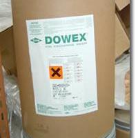 美国陶氏树脂/美国DOWEX树脂/MR-575 LC NG树脂