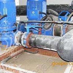 水泵隔振器