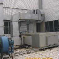 VY-C型有机废气净化装置