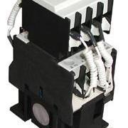CJ19-43-220V/380V切换电容器