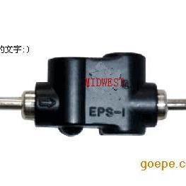 EPS燃料节能减排装置/EPS节油器