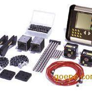 瑞典Easy-laser激光轴对中仪D505