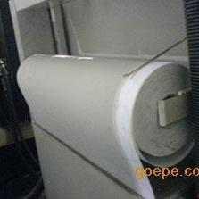 磨床切削液过滤纸