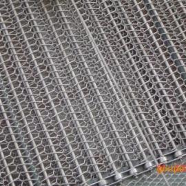 机床过滤机网带