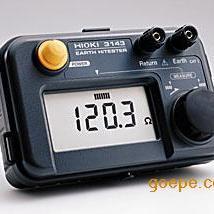 3143|接地电阻仪