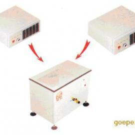供应北京超声波塑料焊接设备