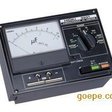 3501电容值测试仪/电容表