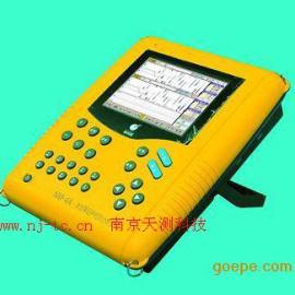 基桩检测仪|非金属检测|超声波检测仪|NM-4A