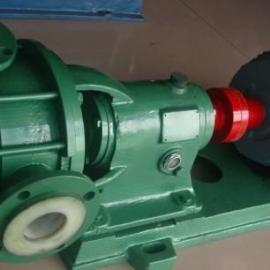 无泄露耐磨压滤机泵