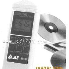 台湾衡欣 AZ8928 数位式经济型噪音计|青岛|天津|南京