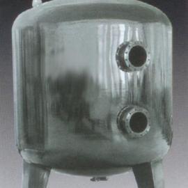 不锈钢立式过滤器,不锈钢过滤器,高效过滤器