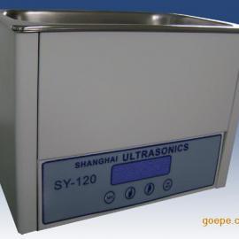 超声波清洗机液晶控制