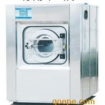 全自动洗脱机\全自动工业洗衣机\洗涤脱水机