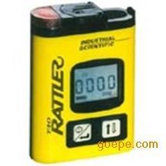 T40毒气检测仪/一氧化碳/硫化氢检测仪