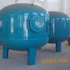 泳池设备,泳池循环水设备,游泳池水净化设备