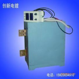 供应水冷式电镀电源