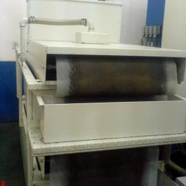 磨床磨削液过滤纸