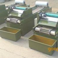 磁辊纸带过滤机用过滤纸