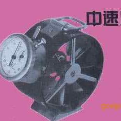机械式风速表