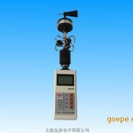 FB-8|风速风向仪|手持式风速风向仪