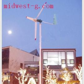风力发电机 1KW