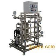 上海管式膜微滤/超滤系统