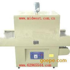 热封机/热收缩包装机