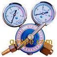 YQY-06 氧气减压器
