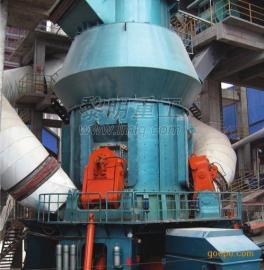 立式磨粉机--高效粉碎机械设备