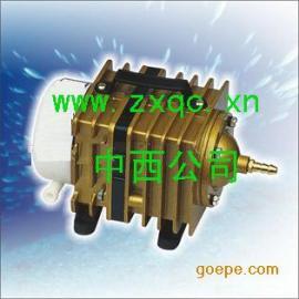 电磁式空气压缩泵(中国)