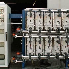 连续电除盐(EDI)设备