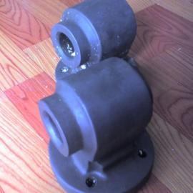 1/4 A-SS 10 碳化硅涡流喷嘴