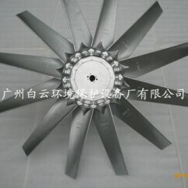 供应铝合金风叶、可调风叶、轴流风叶,环保空调风叶,风叶