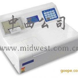 智能型COD速测仪/COD快速测定仪/COD检测仪