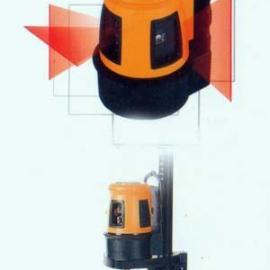 激光水平仪/激光标线仪(优势)