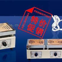 电子调温型万用电阻炉(双联)