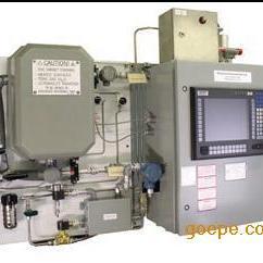 961-AG 紫外法硫化氢分析仪